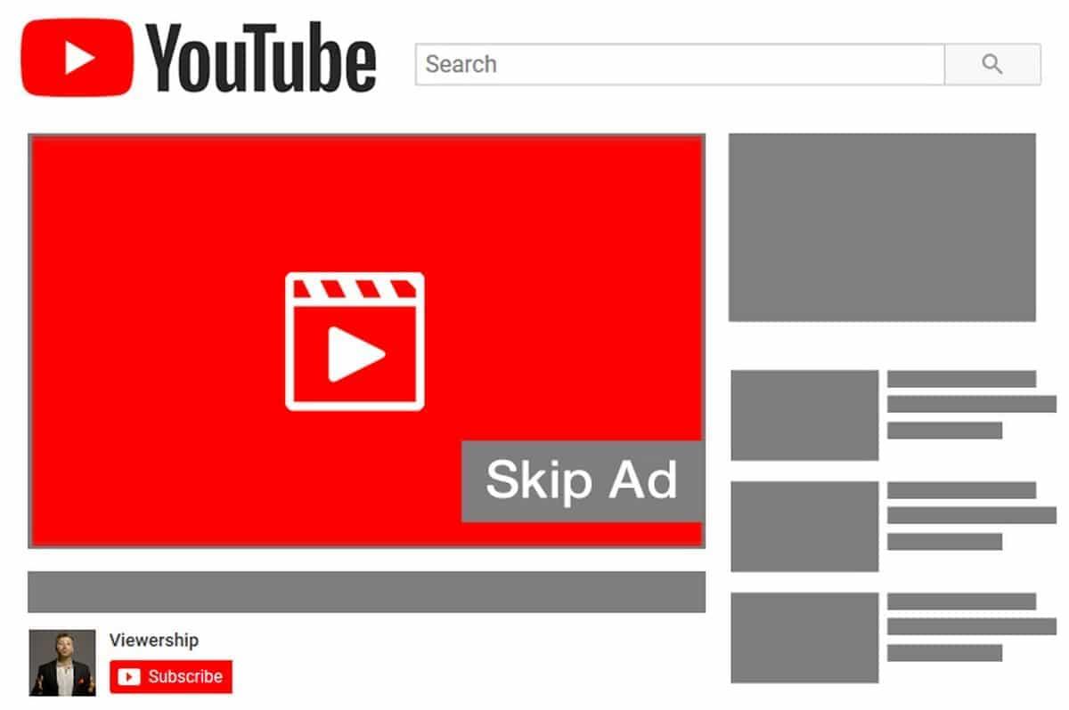 Cuanto Dinero Ganan los Youtubers