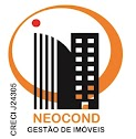 http://www.neocond.com.br/
