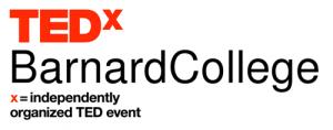TEDxBarnardCollege