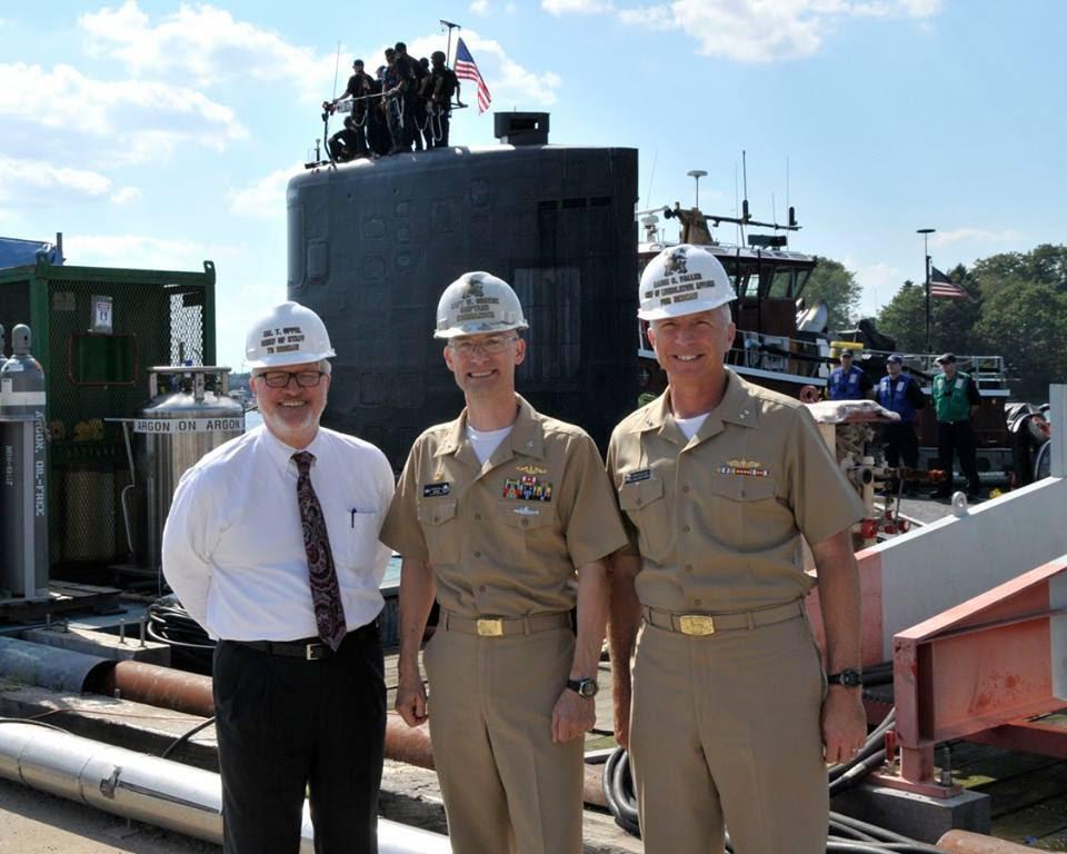 C:UsersCoeffDesktopArmy Base PicsNS Portsmouth Navy Base in Portsmouth, ME11822725_859208540824040_6304832104024406072_n.jpg
