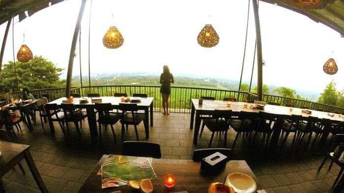 bukit gronggong cirebon