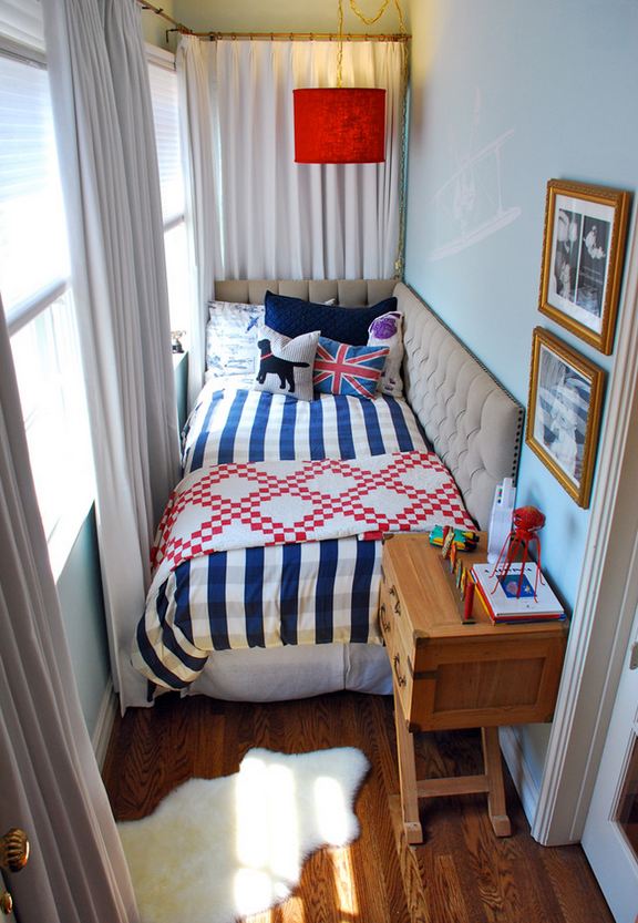 small bed glamournest..png