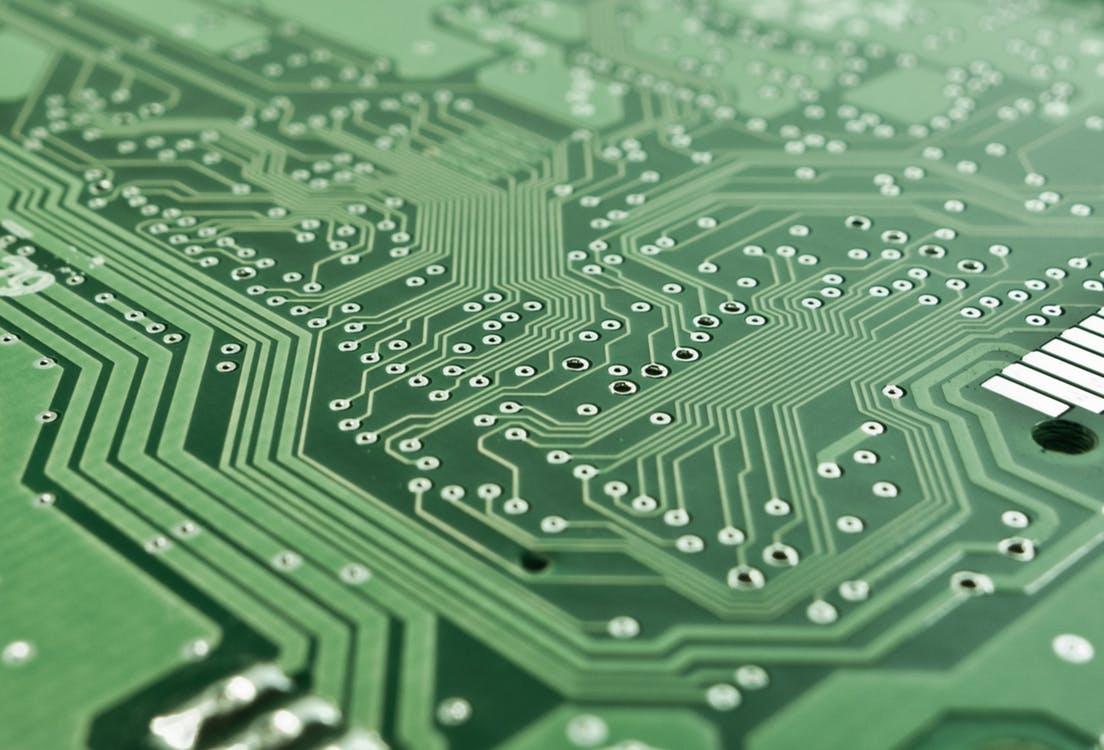 board-electronics-computer-data-processing-50711.jpeg