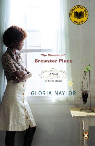The Women of Brewster Place (Penguin Contemporary American Fiction Series) by [Naylor, Gloria]