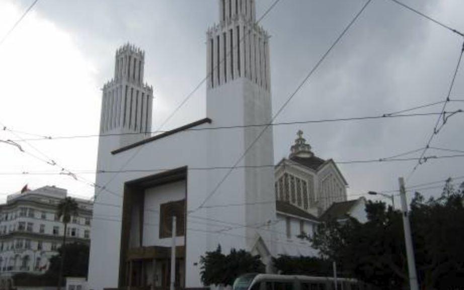 Ma-rốc: Đức Tổng Giám mục của Rabat mong chờ chuyến viếng thăm của Đức Thánh Cha