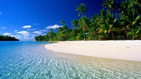 matira beach.jpg