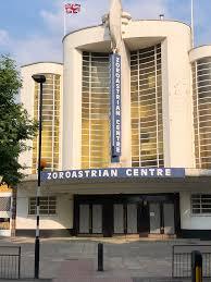 Harrow Zoroastrian Centre