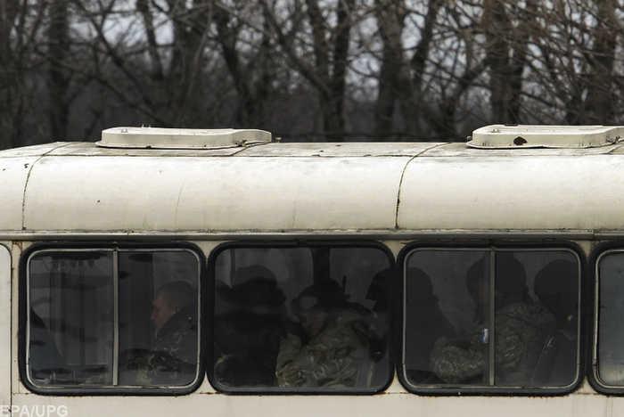 Сувеніри з Донбасу
