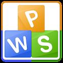 Kingsoft Office 5.5.1 (Free) apk