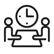 TimeCommitment_Icon