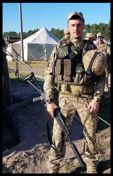 https://novynarnia.com/wp-content/uploads/2019/03/Guzenko-Sergiy-1.jpg