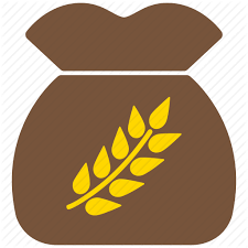 Image result for rice icon