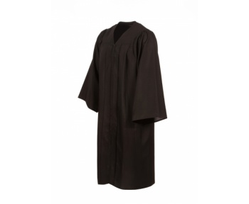 Choir Gowns.jpg