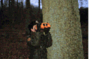 K:17-03-2005Tools for measuring tree height_filessLem-300.gif