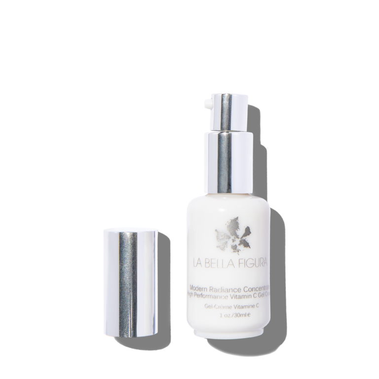Modern Radiance Concentrate