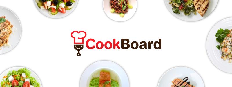 desc-cookboard-2.png
