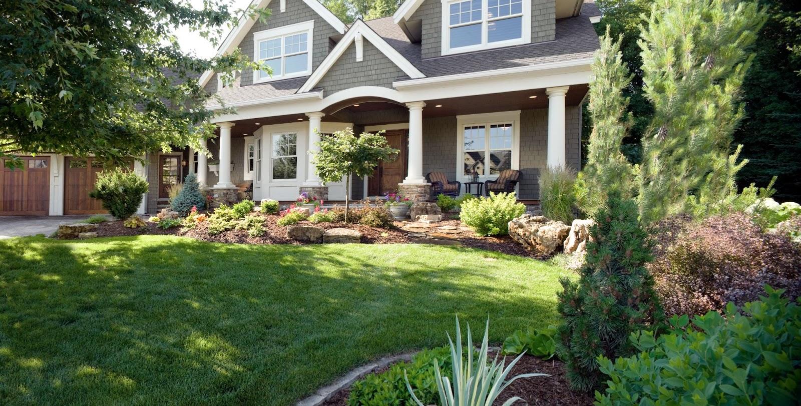 Patio-ideas-Minneapolis-landscaping-outdoors