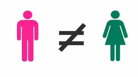 Gender Bias in Artificial Intelligence