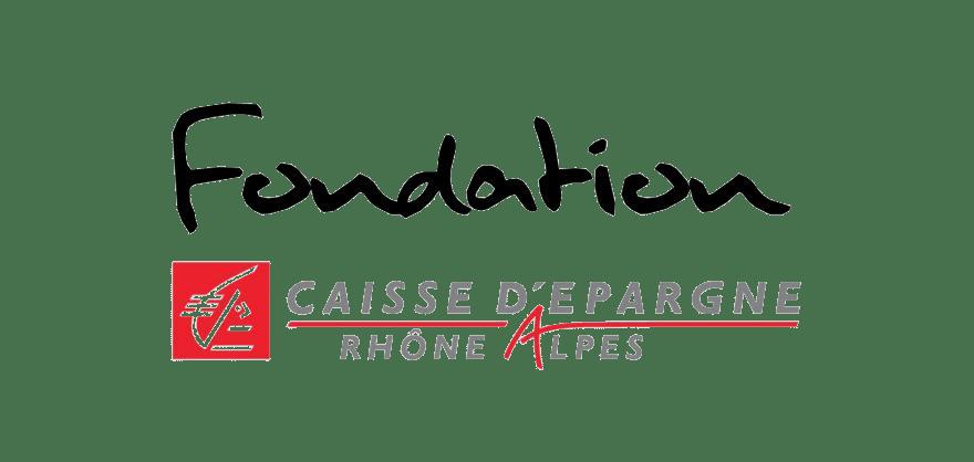 C:\Users\UTIL1\Desktop\fondation-caisse-depargne-logo.png