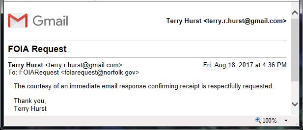 New FOIA response addendum.png