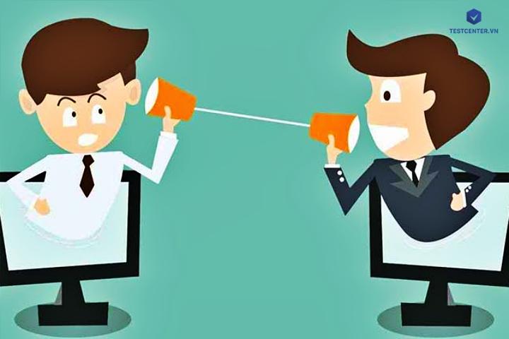 kỹ năng quản trị nhân sự của nhà quản lý