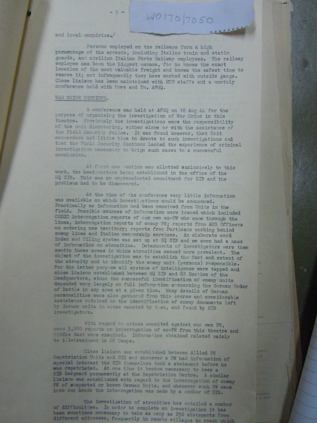 national archive june 132.JPG