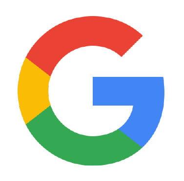 Lịch sử biểu trưng Google: Sự tiến hóa mạnh mẽ qua 20 năm 15