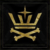 Yhwh (feat. Swoope & Dre Murray)