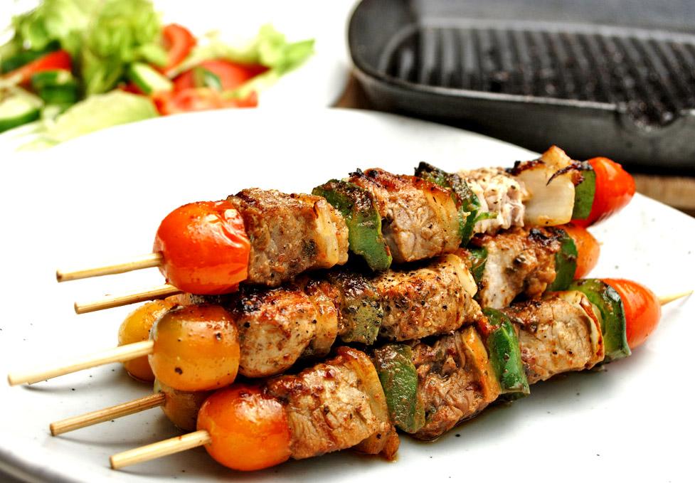 Cairo_Kebab_5.jpg