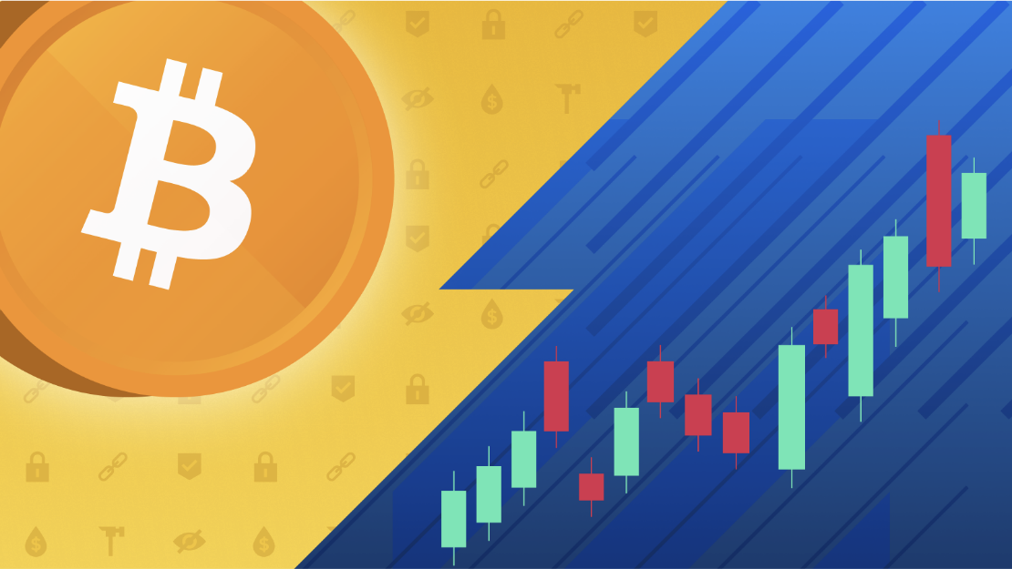 Bitcoin vs. Stocks: Comparing Price Movements and Traits | Binance Blog