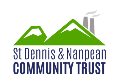 St Dennis & Nanpean Community Trust | Funding Support for St.Dennis &  Nanpean