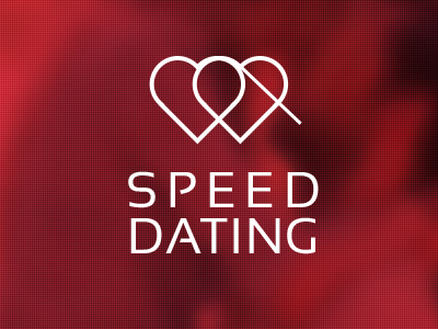 Speed dating nyc 20s
