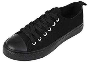 black-canvas-shoes.jpg