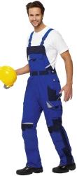 Woltex bedrijfskleding of werkkleding