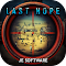 Last Hope file APK for Gaming PC/PS3/PS4 Smart TV