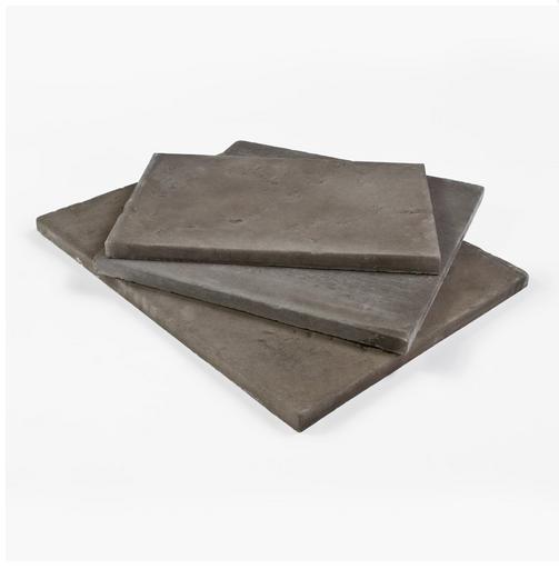 comment poser des dalles sur lit de sable jardi discount. Black Bedroom Furniture Sets. Home Design Ideas