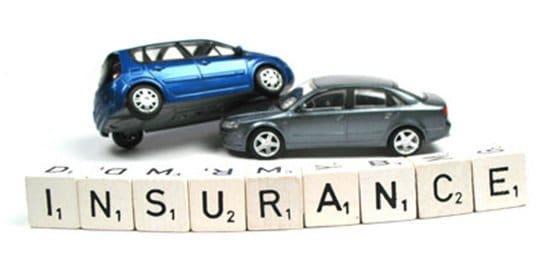 Image result for bảo hiểm vật chất xe ô tô là gì