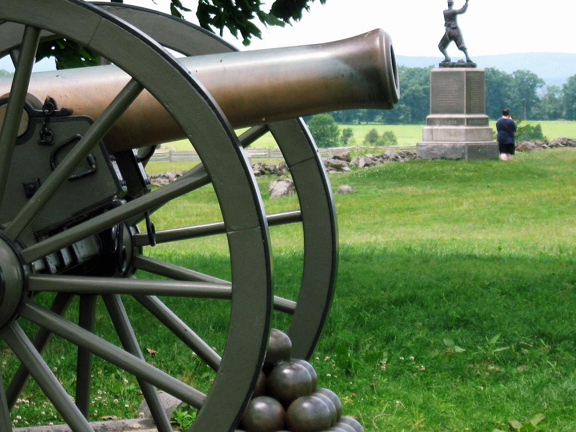gettysburg1662.jpg