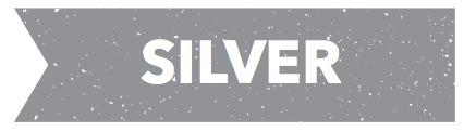 silver_banner.jpg