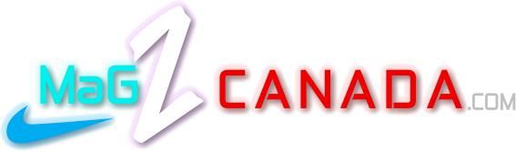 Ban-MagZcanada-A02.png