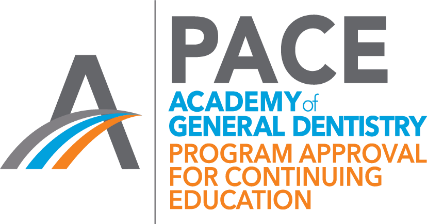 https://www.agd.org/docs/default-source/pace/agd-pace-logo.png?sfvrsn=430b75b1_2