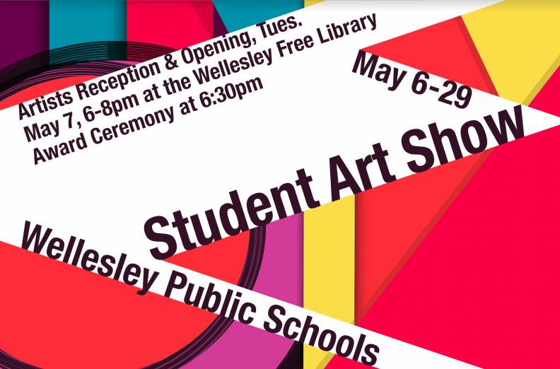 Free Talk In Wellesley Thursday May21st >> Friday Fiske News 5 10 19 Joseph E Fiske Elementary School