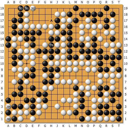 13NHK_Go_Sakata181.png