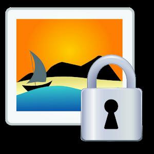 download pes 2012 apk
