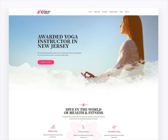 Astra Free WordPress Theme