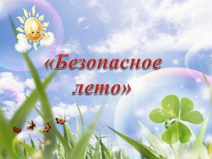 https://www.culture.ru/storage/images/f79b9d06495f5f18df2cb665f79bfc1f/7dc2850bf1fff01bdbdac33db3f8af45.jpeg