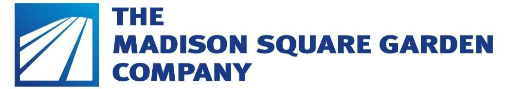 http://msgmarquee/content/dam/intranet-sports/ltsg/corp-logo-rgb.jpg