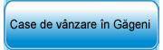 Case de vanzare in Gageni aflate in oferta Agentiei Imobiliare Equinox