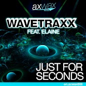 Just for Seconds (feat. Elaine)