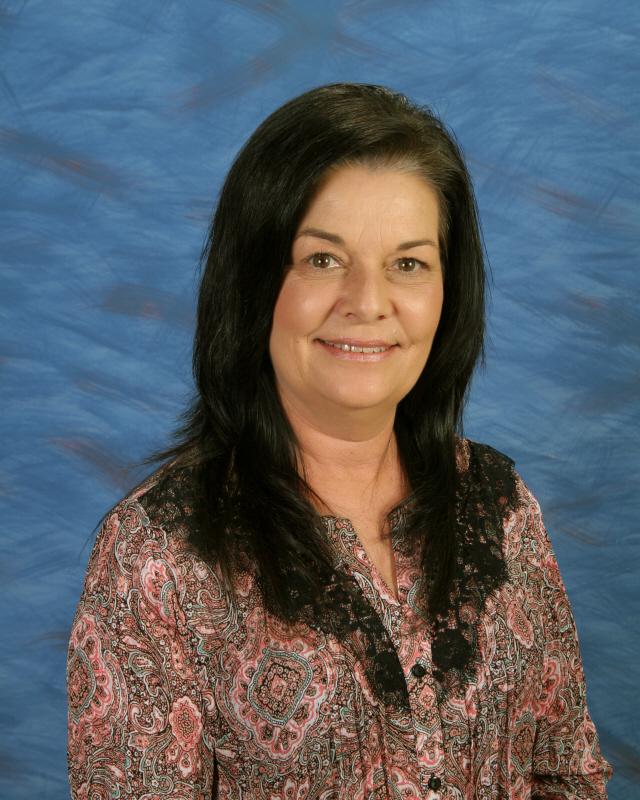 Denise Daniels.JPG